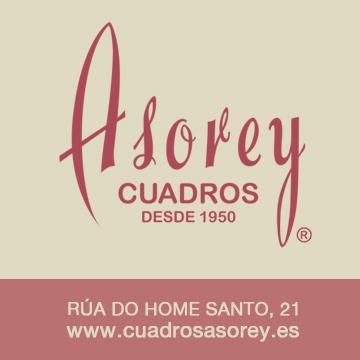 cuadros asorey