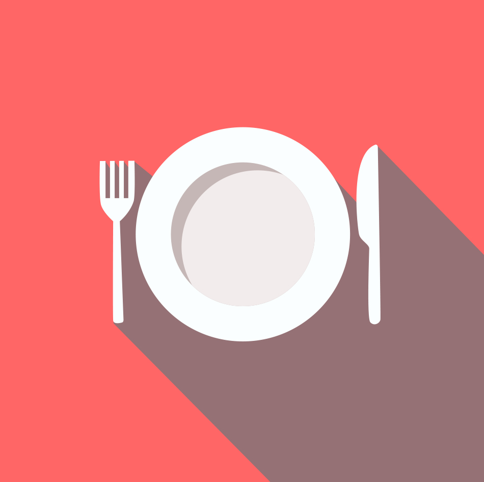 listaxe restaurante