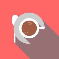listaxe cafe