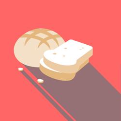 listaxe pan