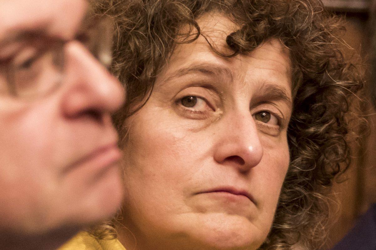goretti sanmartin, candidata do bng, premios manuel beiras 18
