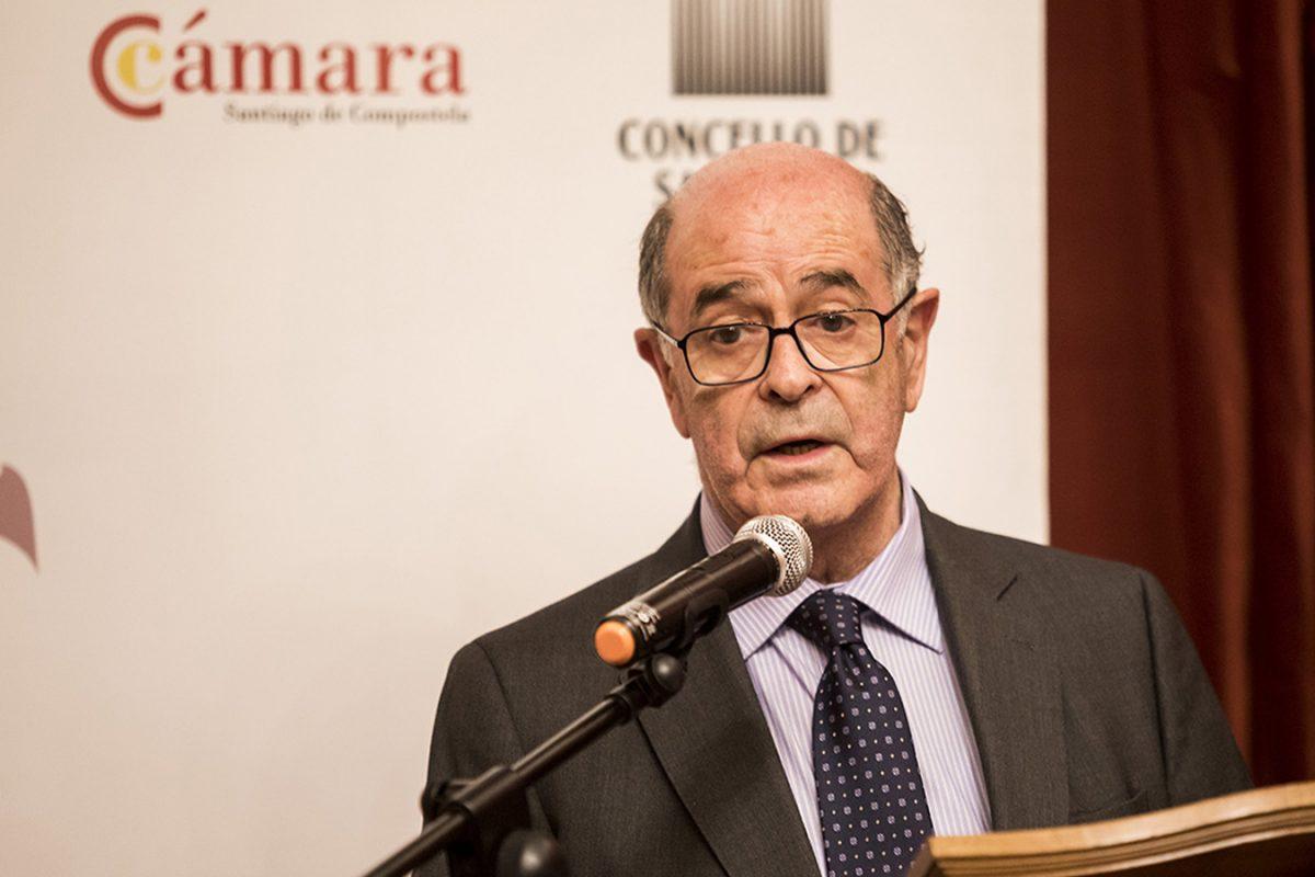 premios Manuel Beiras 18