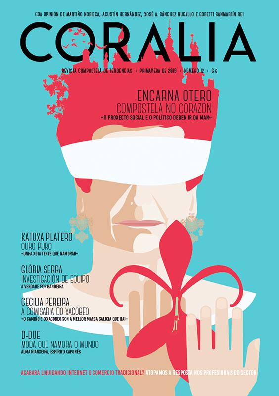 Coralia, revista 12